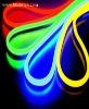Ultra Bright LED Neon Flex 12V (80leds/m)