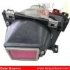 VLT-XD205LP Mitsubishi projector lamp