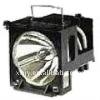 VT50LP / 50021408 projector lamp for NEC VT50