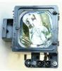 VT70LP projector lamp for VT37/VT47/VT570/VT575 projector