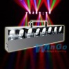 WG-G2030 20W LED scanner light / led scanner effect light for disco / scanner stage disco equipment