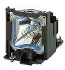 WHOLESALE PANASONIC ET-LAE500 PROJECTOR LAMP BULB WITH HOUSING FOR PT-L500U