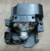 Wholesale Genuine POWERLITE-84,POWERLITE-85 projector lamp with housing ELPLP50 V13H010L50