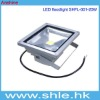 ac100 to 240v dc12v 24v 20w led floodlight