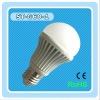 aluminum led lamp