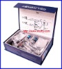 auto H1 xenon kit,H1 xenon headlight bulb kits, H1,H4,H7,H8,H10,H11,9004,9005,9006,4300k to 12000K
