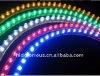 best price car led strip light