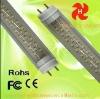 best price t10 led tube light 12W