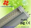 best quality T10 led tube 12W