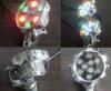 best-seller led underwater lighting 12v