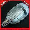 cheap 7W E27 220v led bulb