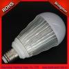 cheap new design 8w high power led bulb manufacture