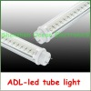 clear led day light