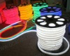 color change led neon flex