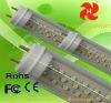 commercial t10 led tube light