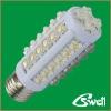 corn led bulb