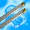 cost-saving LED T5 tube lighting