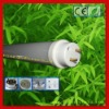 cree 18w t8 led tube