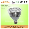 cree par30 led with ul approved