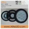 dimmable ar111 led bulb GU10/G53 ar111 led lightings