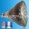 dimmable high power spot light 12w