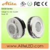 dimmable led 7w gx53 downlight cabinet lamp