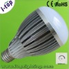 dimmable led candelabra bulb