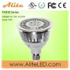 dimmable par30 led bulb lamp