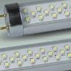 dimmer LED tube