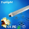 dip 8w cree led tube 600mm