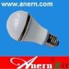 e27 bulb led lamp for room hotel office