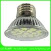 e27 lamp SMD5050