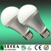 e27 led light auto bulb