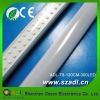 energy save 18w led fluorescent tube