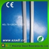 energy save t8 led fluorescent lamp