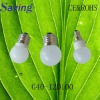energy-saving LED bulb lamp CE&ROHS(G40-12DGL120)