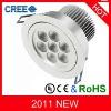 energy saving down-7B ceiling light
