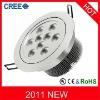 energy saving down-9B ceiling light