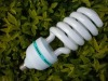 energy saving lamp factory