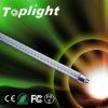 energy saving t5 led tube led stage background tube
