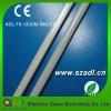 energy saving warm white led fluorescent lamp