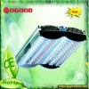 floor led light