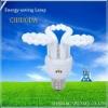 flower cfl lamp