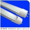 fluorescent led tube 4ft T8