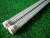 fluorescent light 18W LED T8 Tube