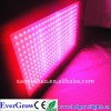 for greenhouse 600w led grow light