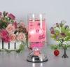 fragrance lamp, oil burner,craft,oilwarme,burner,incense light,aroma,scent of lights