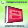 full spectrum 300w led grow panel lamp