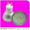 gu10 SMD led lamp