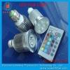 gu10 bulb led lighting